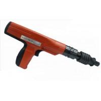Pistola Fixação a polvora  PSL-10