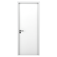 Porta G-Door de Girar